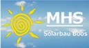 MHS Solarbau Boos