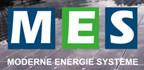 Moderne Energie Systeme GmbH