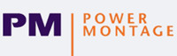 Power - Montage GmbH & Co. KG