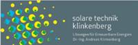 Solare Technik Klinkenberg