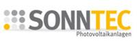 Sonntec GmbH