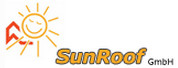 Sunroof GmbH
