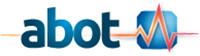 Abot - Fotovoltaická Zařízení, sro