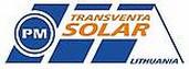 UAB Transventa-Solar