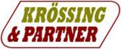 Krössing & Partner, sro