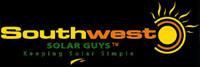 Southwest Solar Guys, Inc.