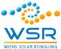 Wiens Solar Reinigung