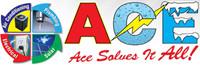 Ace Solves It All, LLC