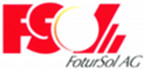 FoturSol AG