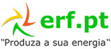 Energias Renováveis Fafebasto, Lda