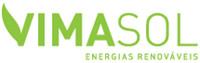 Vimasol-Energias Renováveis Lda