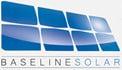 Baseline Solar Solutions