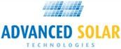 Advanced Solar Technologies