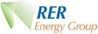 RER Energy Group, Inc