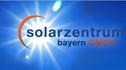 Solarzentrum Bayern GmbH