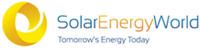 Solar Energy World, LLC