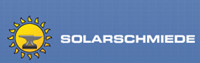 SOLARSCHMIEDE Software GmbH