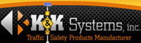 K&K Systems Inc.