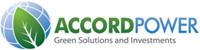 Accord Power Inc.