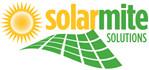 Solar Mite Solutions