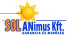 Solanimus Kft