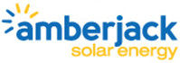 Amberjack Solar Energy, Inc.