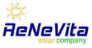 Renevita Ltd.