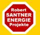 Robert Santner Energie Projekte GmbH & Co.KG