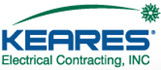 Keares Electrical Contracting, Inc.