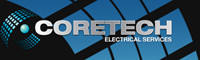 Coretech Electrical Services