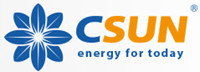 China Sunergy (Nanjing) Co., Ltd.