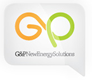 Zhejiang G&P New Energy Technology Co., Ltd.