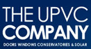 UPVC Solar Systems Ltd