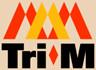 Tri-M Group, LLC