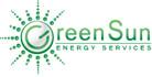 Green Sun Energy Services, LLC