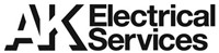 A K Electrics Ltd