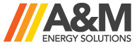 A&M Energy Solutions Ltd