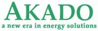 Akado Inc.