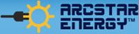 ArcStar Energy, LLC