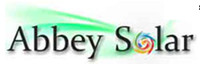 Abbey Solar Technologies Ltd