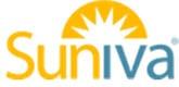 Suniva Inc.