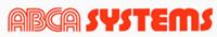 ABCA Systems Ltd