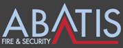 Abatis Fire & Security Group Ltd