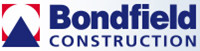 Bondfield Construction Company Limited