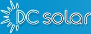 DC Solar Power Corp