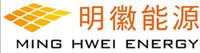 Ming Hwei Energy Co., Ltd