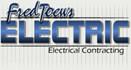 Fred Toews Electric Inc.