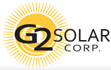 G2 Solar Corp.