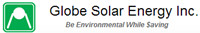 Globe Solar Energy Inc.