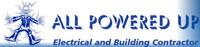 All Powered Up Ltd